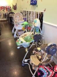 Baby Furniture Consignment Shops Near Me Tiny Tadpoles