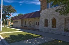 funeral homes milwaukee oklahoma chapel max a sass funeral home
