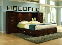 king size bedroom sets with mattress u2013 iocb info