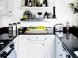 small black and white kitchen ideas black white kitchen pictures popular small black and white