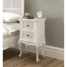 shabby chic side table ebay shabby chic bedside lamps ebay new