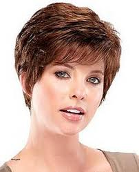 layered hairstyles 50 short hairstyles short layered hairstyles for fine hair over 50
