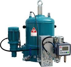 remote oil condition monitoring of wear hydraulic lube u0026 gear