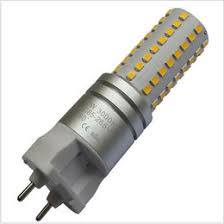 g12 lights australia new featured g12 lights at best prices
