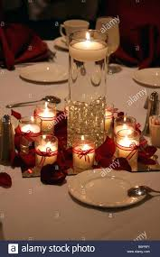 kathy ireland candles floating wedding candles copper lanterns for