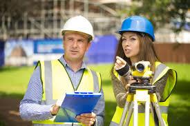 Site Civil Engineer Resume List Of Civil Engineer Skills