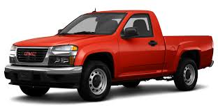 100 2010 dodge ram chassis cab owners manual 2017 ram 3500