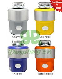 Best FOOD WASTE DISPOSER Images On Pinterest Food Waste - Kitchen sink food waste disposer