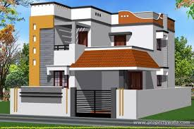 indian house design front view house design plans indian style the best wallpaper