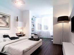 Schlafzimmer Dunkle M El Wandfarbe Uncategorized Wohn Und Schlafzimmer Uncategorizeds
