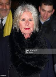 betty jackson david bowie is view arrivals photos and images getty
