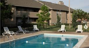 3 Bedroom Houses For Rent In Okc Okc Houses Rent To Own More Protos For House For Rent In Oklahoma