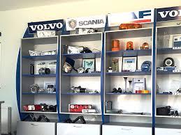 volvo truck service germany ekapija specialists for