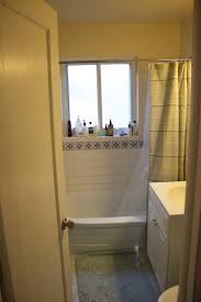 bathroom reveal upstairs u2014 house of bennetts