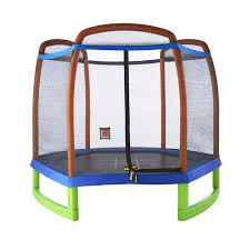 trampolines for sale black friday trampolines for sale enclosed trampolines u0026 more academy