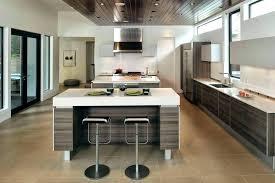 wholesale kitchen cabinets houston tx kitchen cabinets houston modern grey prefab kitchen cabinets houston