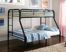 Bunk Beds Discount Beds Bunk Beds American Freight