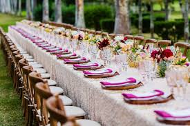 planner wedding souza wedding event planning napa sonoma