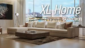 modani modern furniture stores u0026 contemporary home sets