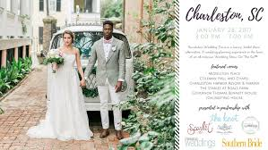 engaged planning a wedding in charleston sc don t miss the