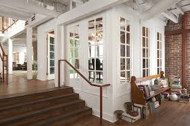 office design fashionable san francisco office design with rich feminine