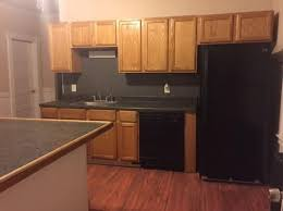 3 Bedroom Apartments For Rent In Springfield Ma Apartments For Rent In Indian Orchard Springfield Zillow