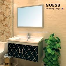 stainless steel vanity stainless steel vanity suppliers and