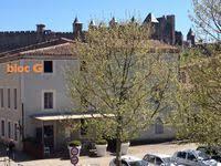 chambre d hote de charme carcassonne chambre d hôtes de charme à carcassonne 11