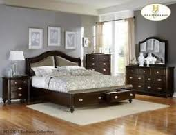 Sell Bedroom Furniture Bedroom Bedroom Furniture Image Fine On Beds Mattresses
