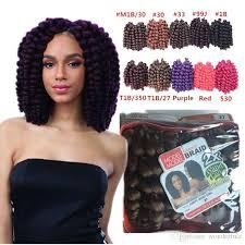 different images of freetress hair freetress jamaican bounce crochet hair for black women havana mambo
