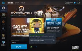 background video halloween overwatch 1 74 gb patch deploys halloween event incoming