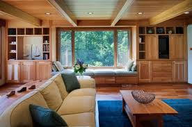 Wood Ceiling Designs Living Room 33 Stunning Ceiling Design Ideas To Spice Up Your Home