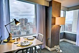chambre a louer montreal centre ville evo residence in downtown montreal sherbrooke evo montreal