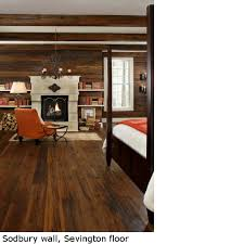 Us Floors Llc Prefinished Engineered Floors And Flooring White Oak Sodbury Oil 5 8