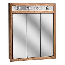home decor oak medicine cabinet with mirror benjamin moore