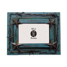 picture frames rustic and western photo frames