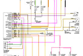 100 1996 jeep grand cherokee pcm wiring diagram 2000 jeep