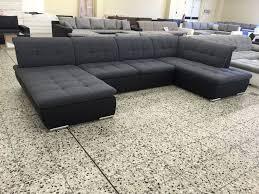 sofa g nstig kaufen die besten 25 megasofa ideen auf sofa günstig kaufen