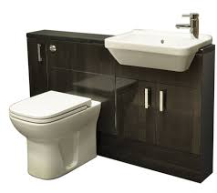 Bathroom Furniture White - bathroom floor standing bathroom cabinets white wooden bathroom