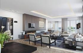 wohnzimmer ideen grau wohnzimmer einrichten ideen in weiß schwarz und grau
