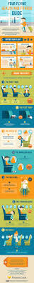 how long does it take mail to travel images Infographic reveals how to stay healthy on a long haul flight jpg