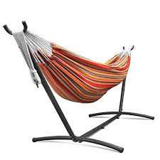 best portable double hammock out of top 21