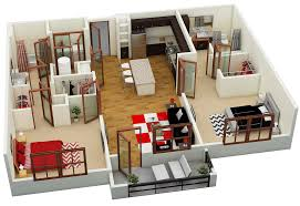 Luxury Apartment Floor Plan by New Apartments In Orlando Floor Plans For Luxury Apartments