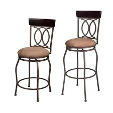 Dining Room Chair Legs Dining Chairs Dining Room Chair Leg Extensions Dining Chair Leg