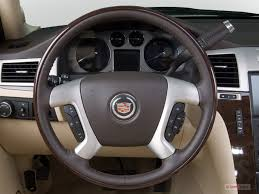 cadillac suv 2008 2008 cadillac escalade prices reviews and pictures u s