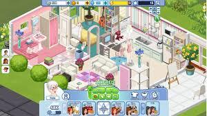 Best Fun Home Design Games Photos Interior Design Ideas - Home design games