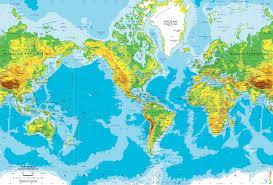 world map wallpaper wallpapersafari