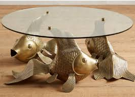 Ouija Coffee Table by Unusual Coffee Tables For Your Home Your Wild Home