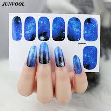 online buy wholesale nail art foil galaxy from china nail art foil