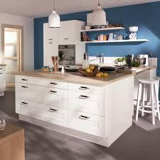 la nouvelle collection de cuisines castorama 2012 cuisine kadral
